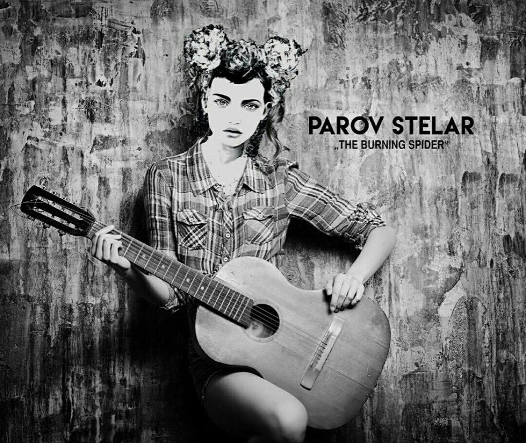 parov_stelar_guitar_1080