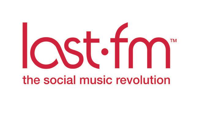 Last.fm заплатит музыкантам за прослушивание их музыки