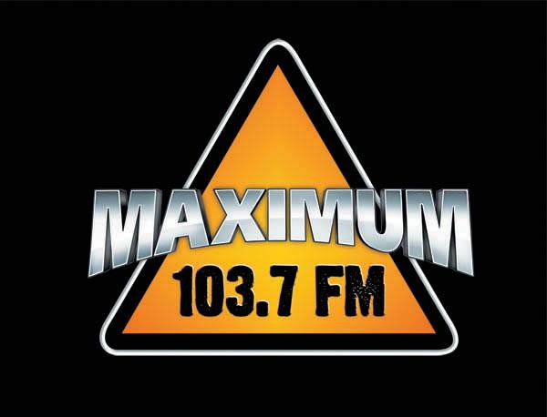 Кремов и Хрусталев будут вести новое утреннее шоу на радио Maximum