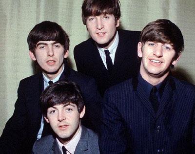 В интернет просочилась ранее неиздававшаяся версия песни The Beatles