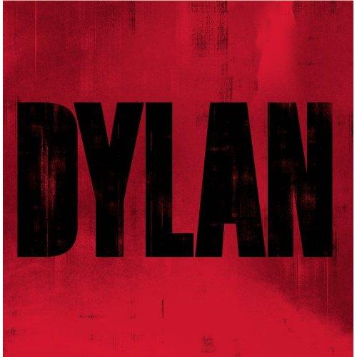 Bob Dylan— Dylan 2007