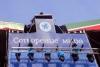 В Казани снова пройдет фестиваль «Сотворение Мира»