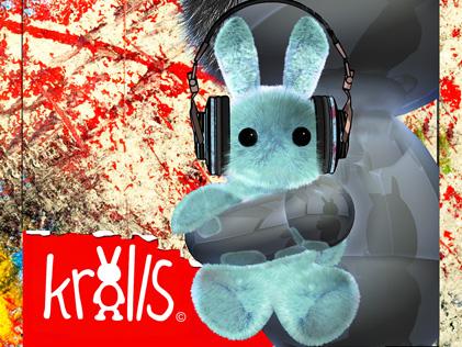 Франкопоющая группа изПетербурга The Krolls даст эксклюзивный концерт впрямом эфире радио «Серебряный Дождь» ивыступит вМоскве