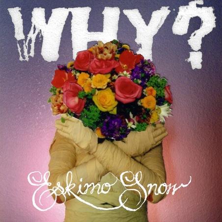 Why? выпускают новый альбом
