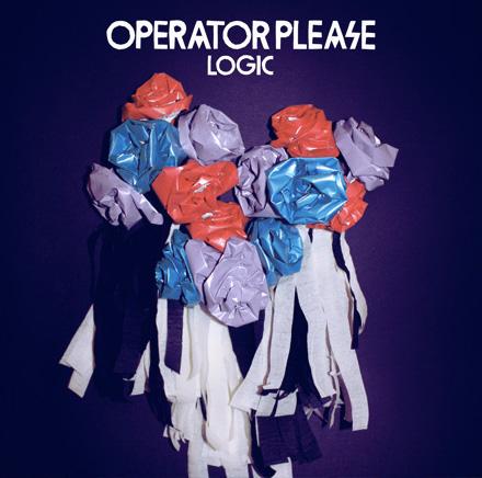 Operator Please выпускают новый альбом