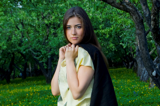 Татьяна Зыкина встоличных «16Тоннах» покажет другую глубину
