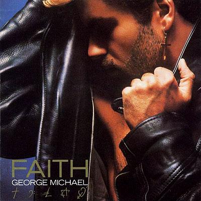 George Michael переиздаст свой дебютный альбом вконце января