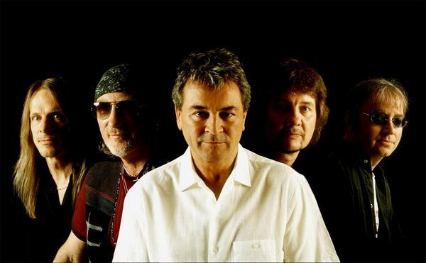 ... Атеперь— имена победителей конкурса потворчеству Deep Purple