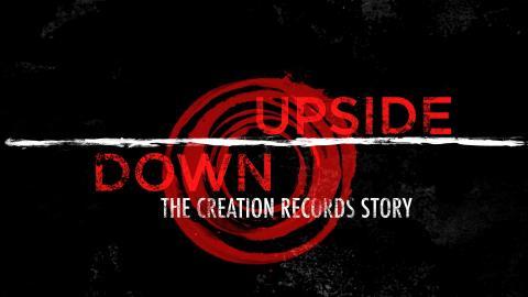 Выходит саундтрек кфильму о«Creation Records»