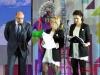 Выбраны победители Премии Радиомания-2011