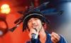 Концерт Jamiroquai вМоскве: очередной, нодолгожданный