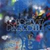 Сoldplay представили свой новый сингл «Paradise»