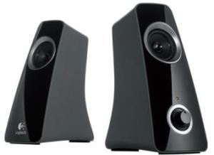 «Magnat»— мощная икачественная акустика