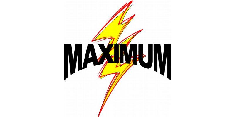 Радио «Maximum» возвращается кстарому формату