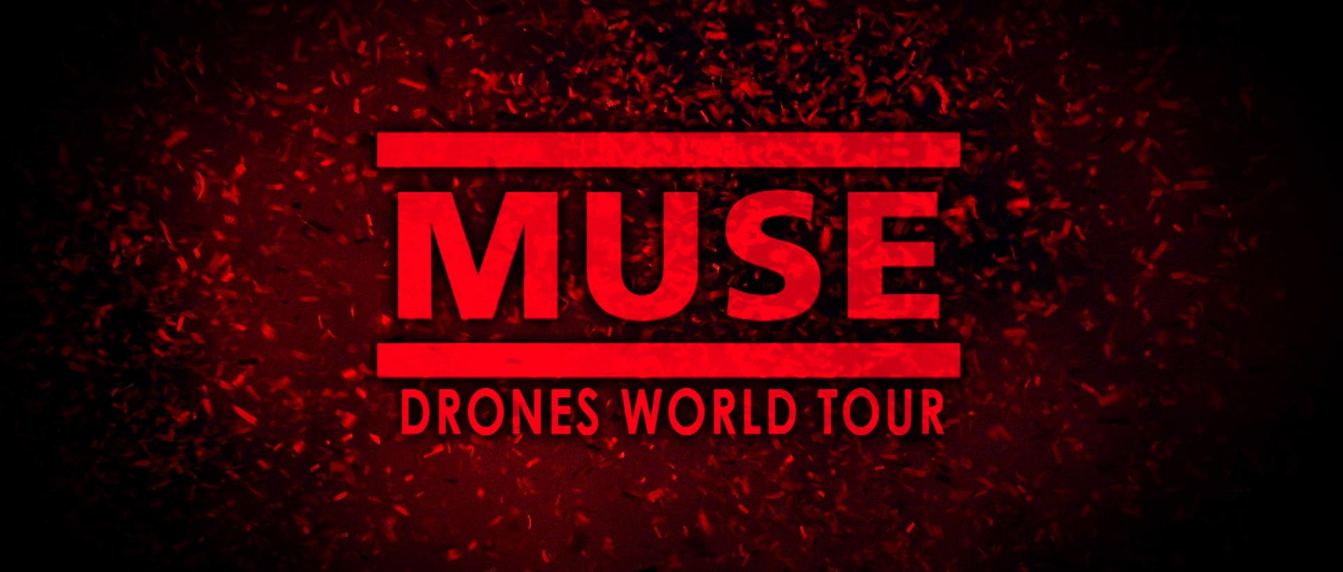 Muse 2016