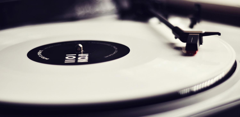 Хорошая музыка насайте творческого альманаха «Artifex»