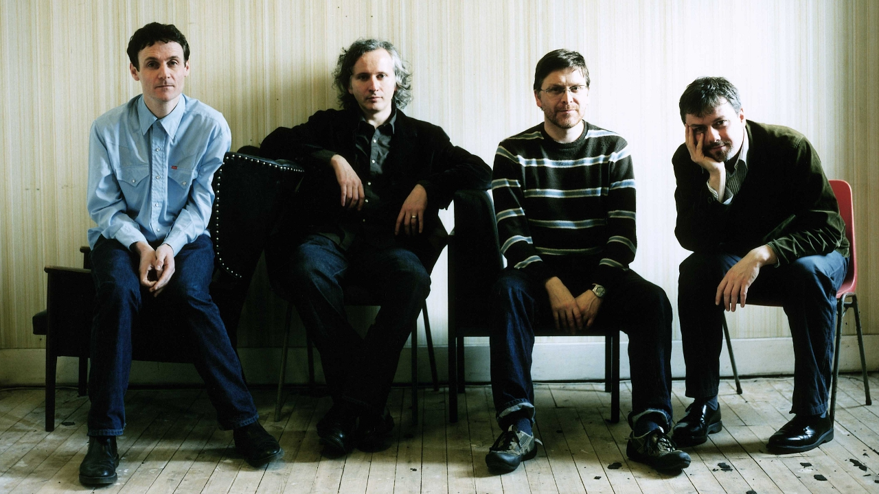 Teenage Fanclub �������� �������� �������� ������� ������������� ����� �����