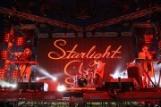 Starlight Girls