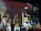 Miss Maxim 2012