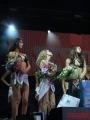 Финалистки Miss Maxim 2012