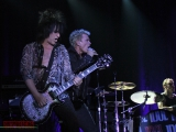 Steve Stevens & Billy Idol