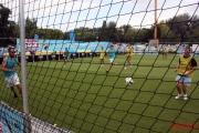 Спортивная зона