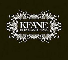 """KEANE """"Надежды и Опасения"""""""