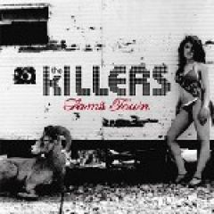The Killers— «Sam'sTown»