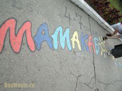 МАМАКАБО 2008(Фотоотчет II)