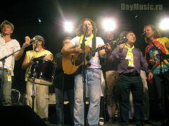МАМАКАБО 2008(Фотоотчет IV)