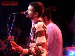 Noize MCотыграли самый длинный концерт года!