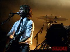 Концерт Джеймса Бланта (James Blunt) встоличном Б112.02.2009(фото)
