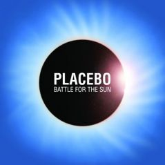 Placebo — Battle For The Sun (2009)