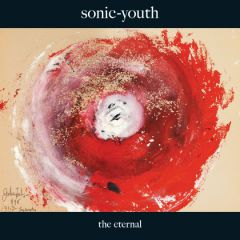 Sonic Youth — The Eternal (2009)