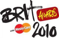Итоги Brit Awards-2010