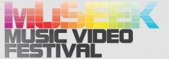 Фестиваль музыкального видео «Museek 2010»— впоисках музыки