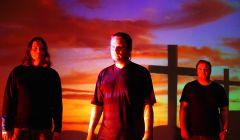 Пост-рок группа God IsAnAstronaut выступит встоличной «Икре»