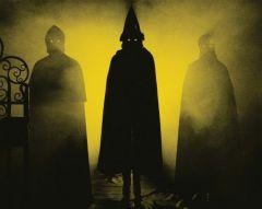 Dead Weather сообщили детали своего нового альбома