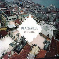 ВСанкт-Петербурге пройдет презентация нового альбома группы Brazzaville