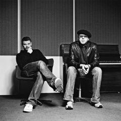 Chemical Brothers сообщили детали нового альбома
