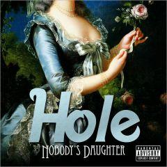 Hole сообщили детали нового альбома