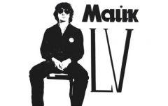 «Майк LV». День рождения Майка Науменко вМоскве вГлав Club
