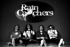 Rain Catchers вмосковском «Б2» представят новые песни ивидеоклип «Королева»