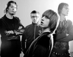 Группа Nефть приглашает набольшой сольный концерт вМоскве: 2года группе