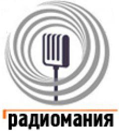 Радиостанции рок-формата неучаствовали впремии «Радиомания 2010»