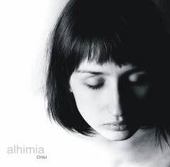 Группа Alhimia покажет свои сны вПетербурге