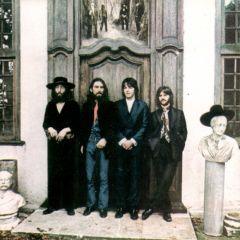 Мамакабо-2010 определился ссоставом трибьюта The Beatles