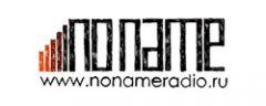 Noname Radio выходит вреал иприглашает напервый концерт