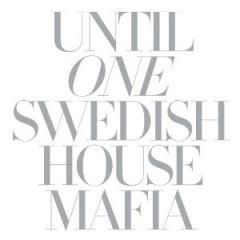 ВМоскве состоится эксклюзивный показ фильма Swedish House Mafia «Take One»