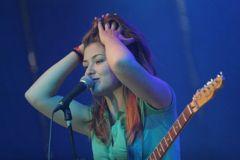 Знатоки творчества певицы Татьяны Зыкиной могут выиграть билет наконцерт-презентацию